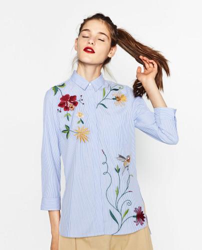 camisa-bordada-zara-404x500