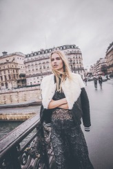 OSSIRA INV 17 PARIS (1)
