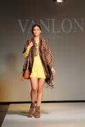 Vanlon
