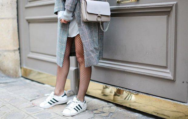 medias_rejilla_street_style_2a-a