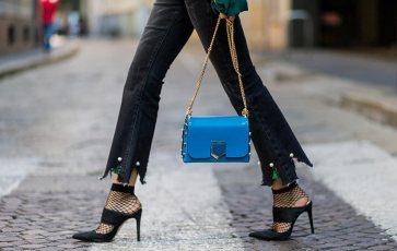 medias_rejilla_street_style_5a-a
