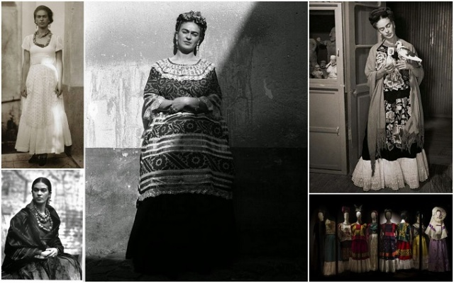14frida-kahlo-fashion-jokfashion-mpi