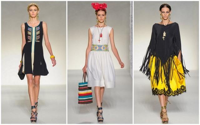 6frida-kahlo-fashion-jokfashion-mpi