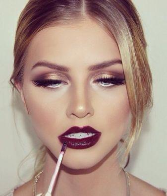 Make-up-invierno-2015-6