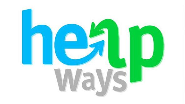 Helpways-yademas