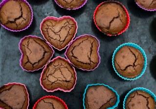 brownie (1)