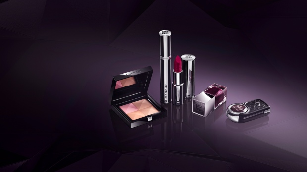 DS3 Givenchy Le Make Up (2)