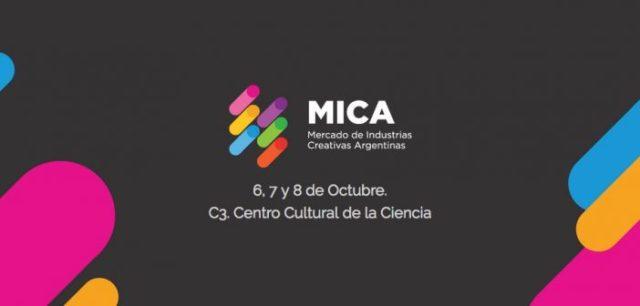 MICA-702x336
