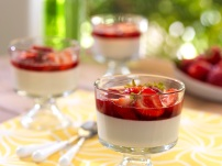 Recipe Images