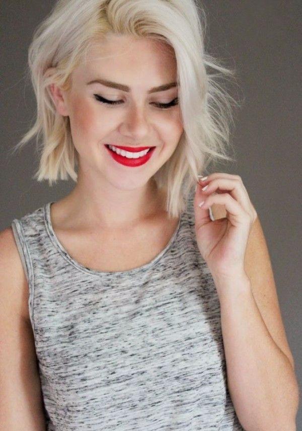 6e57ab3e31ac68c3a92e5e25a43559e8--bleached-blonde-hair-short-platinum-blonde-hair