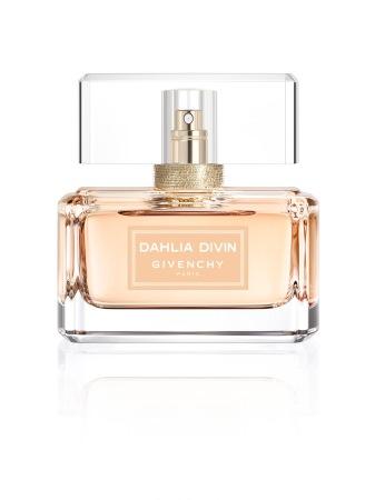 Dahlia Divin Nude 50ml-$2.190
