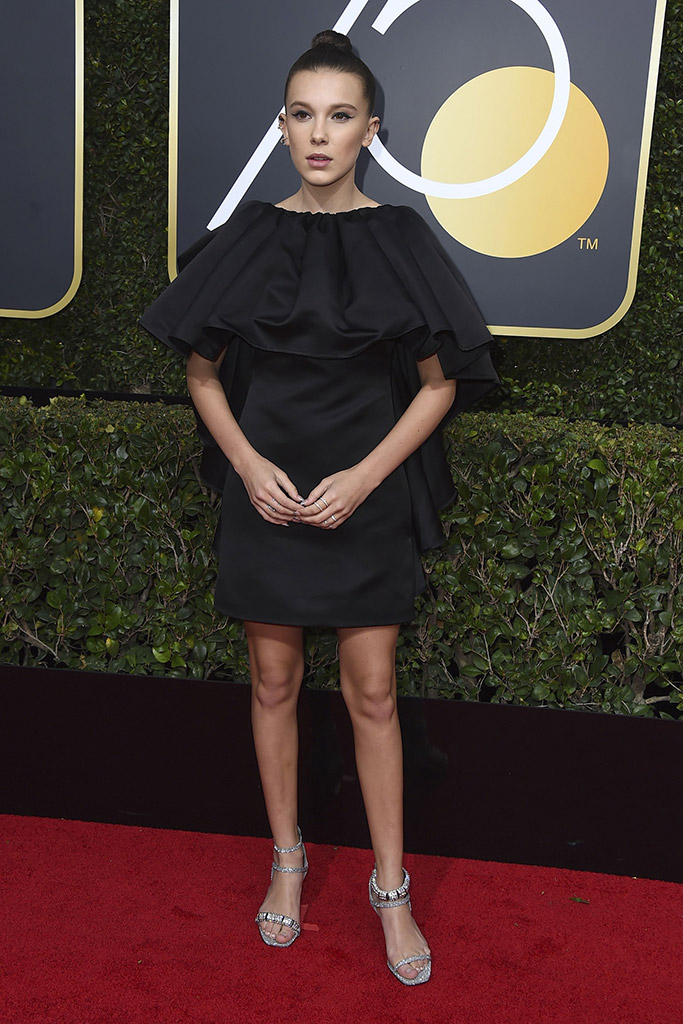 millie-bobby-brown-golden-globes-2018-2