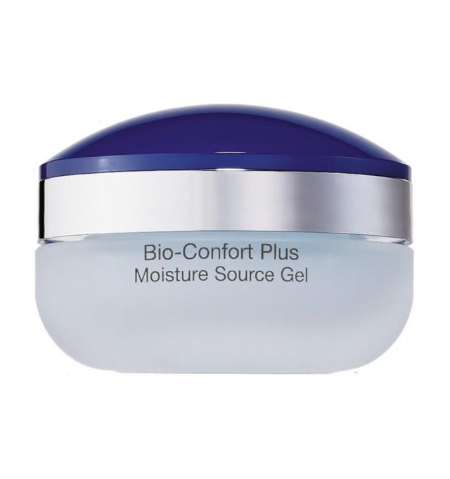 stendhal-bio-program-bio-confort-plus-50-ml