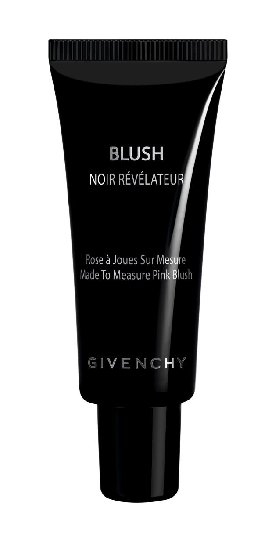 Blush Noir Revelateur AW18-$1.060 (1).jpg