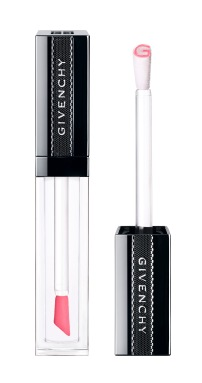 givenchy_gloss_interdit_01_f39_61905