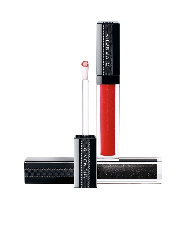 givenchy_gloss_interdit_croix_f39_61917 (2)