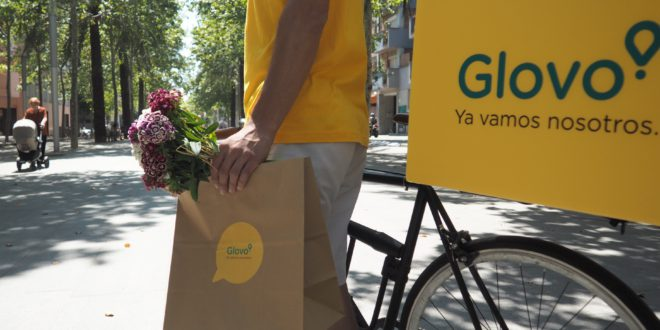 Glovo_delivery-660x330.jpg