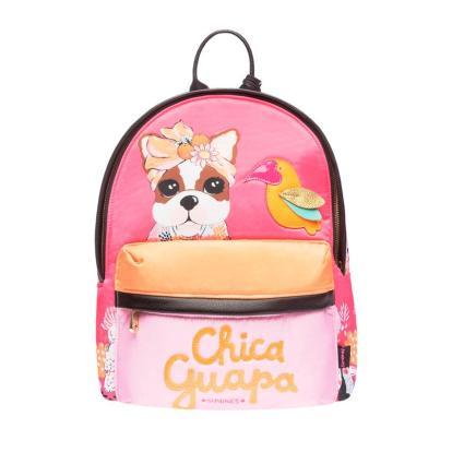 mochila-backpack-sofia-rosa-guau_iZ694803297XvZxXpZ1XfZ188455481-21916573331-1.jpgXsZ188455481xIM