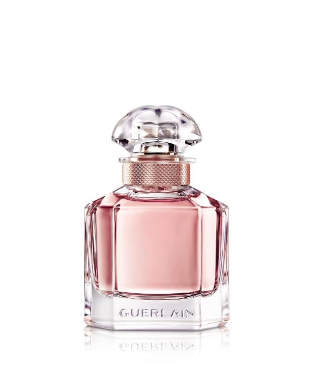 Mon Guerlain EDP Florale 50ml $1.960