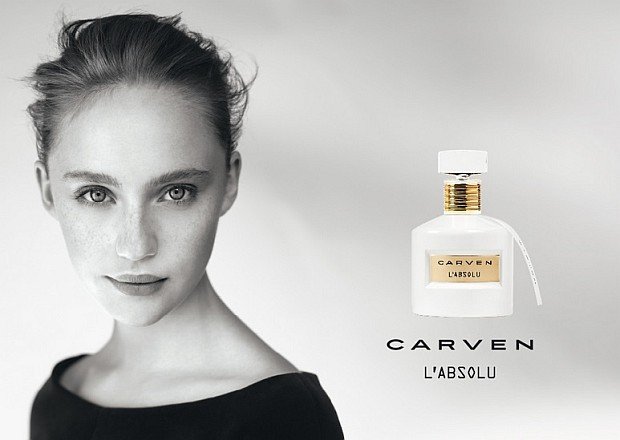carven-l-absolu