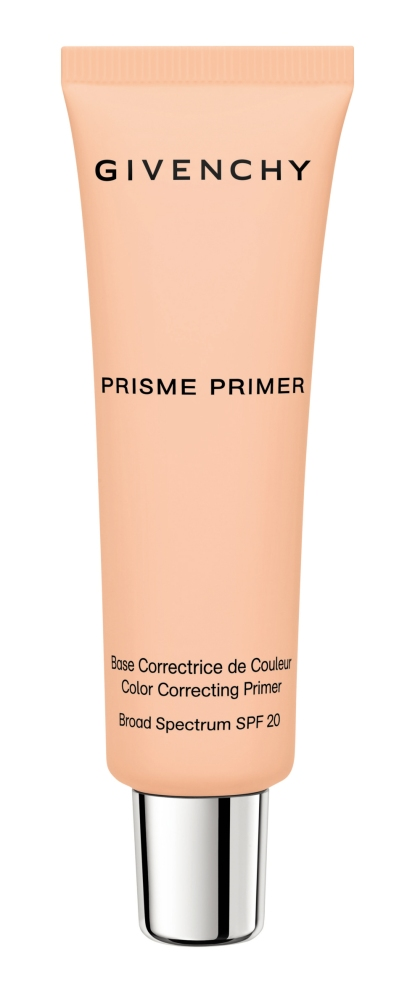 PRISME PRIMER 30ML N°04 ABRICOT PACKSHOT 2018 US SPECIFIC