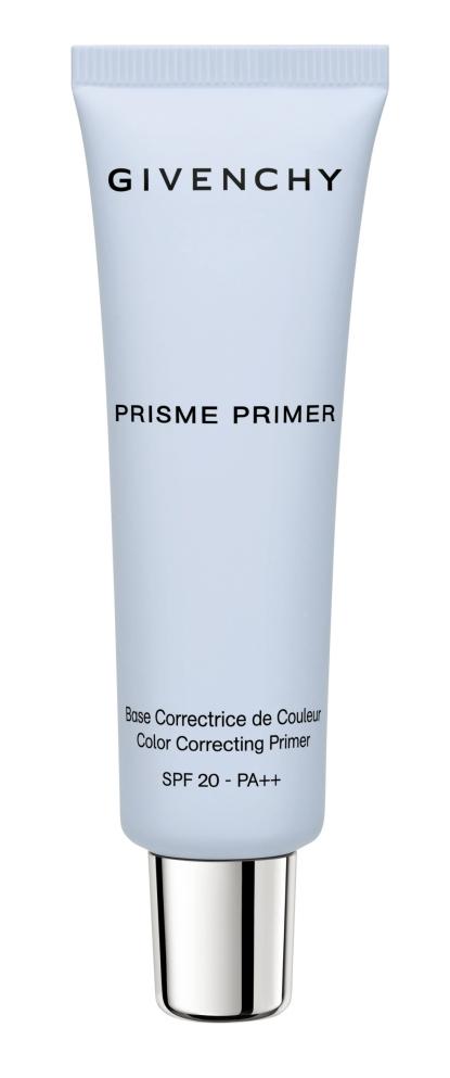 PRISME PRIMER 30ML N01 BLEU PACKSHOT 2018