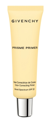 PRISME PRIMER 30ML N03 YELLOW PACKSHOT 2018 US SPECIFIC