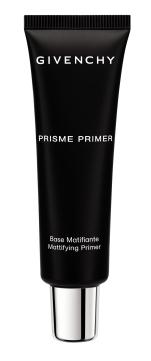 PRISME PRIMER 25ML N06 MATIFYING BASE 2018
