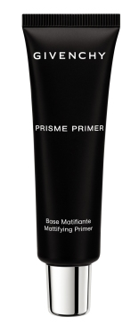 PRISME PRIMER 25ML N06 MATIFYING BASE 2018