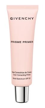 PRISME PRIMER 30ML N02 ROSE PACKSHOT 2018 US SPECIFIC
