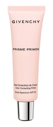 PRISME PRIMER 30ML N02 ROSE PACKSHOT 2018 US SPECIFIC