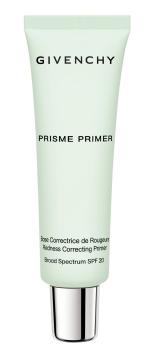 PRISME PRIMER 30ML N°05 VERT PACKSHOT 2018 US SPECIFIC