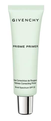 PRISME PRIMER 30ML N°05 VERT PACKSHOT 2018 US SPECIFIC