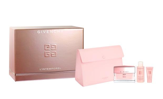 Givenchy - L'Intemporel Día de la madre