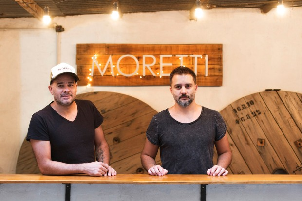 Hermanos Moretti.jpg
