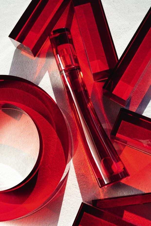 K110096 FBK RED SUMMER EDT 50ML ADDITIONAL PICTURE 10