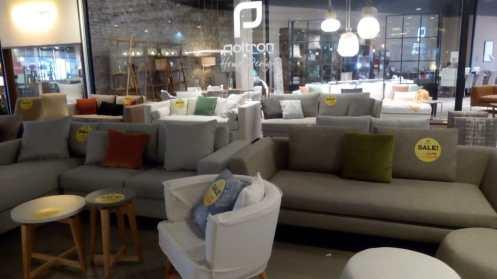 Sale Norcenter (6)