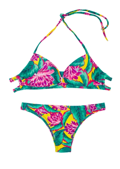 4013SY Bikini Aloha
