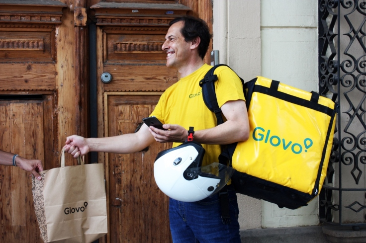 Glovo_delivery_a