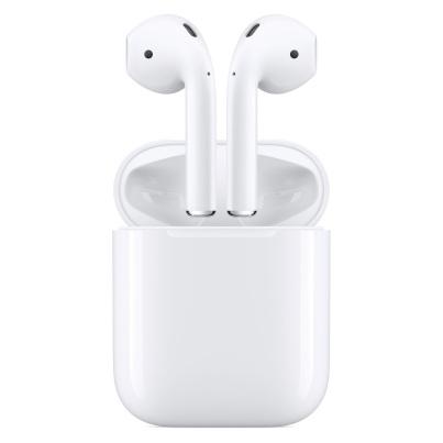 Grabr_CyberMonday_Apple Airpods