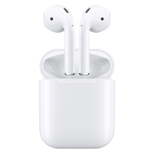 Grabr_CyberMonday_Apple Airpods