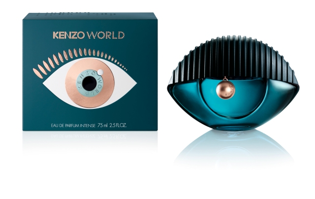 KenzoWorld Intense EDP Pack Shot.jpg