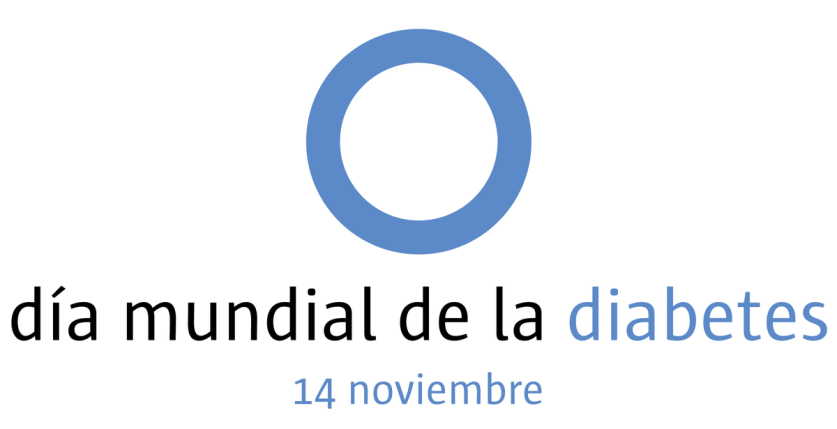 1200px-WDD-logo-date-ES-2048px.png