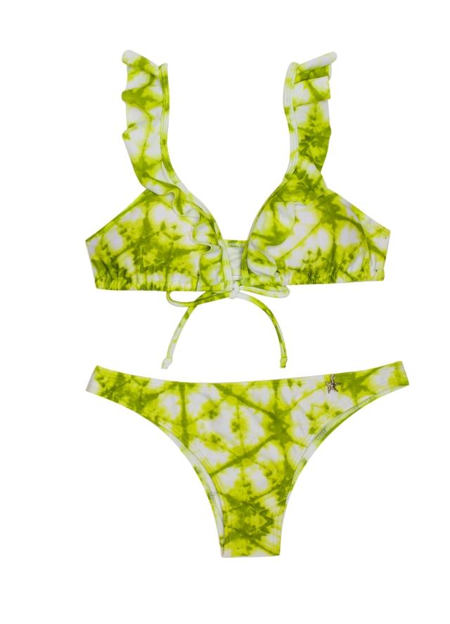Bikini Splash