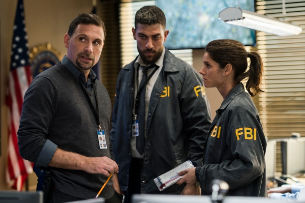 FBI-epi0101-4521i