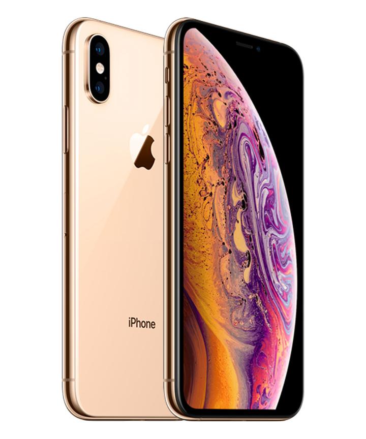 GRABR_iphone-xs-max-64gb-gold