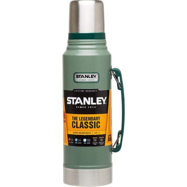 GRABR_Stanley termo