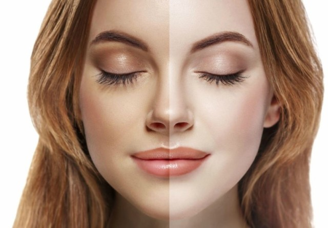 Tips de maquillaje 2