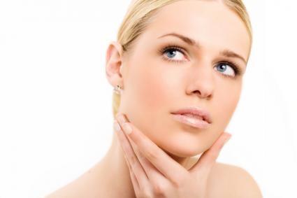 Tips de maquillaje 3