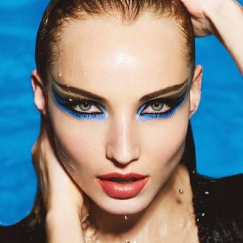 Tips de maquillaje 4